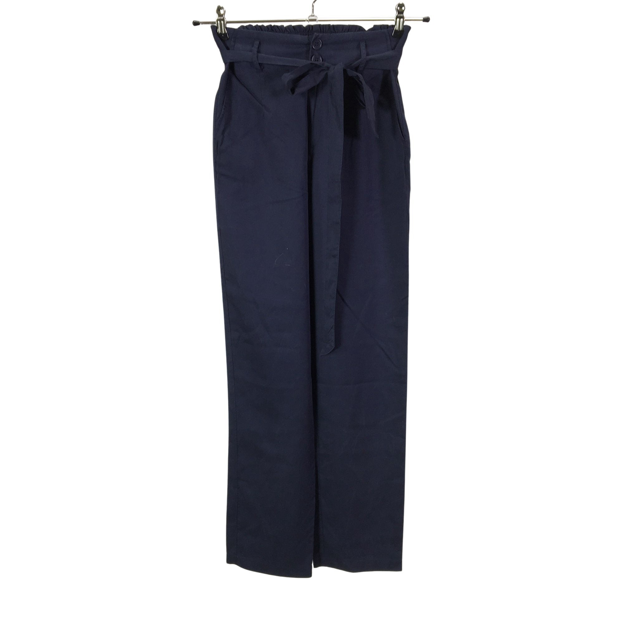 Schiffon trousers, size 34 © Emmy Clothing Company Oy