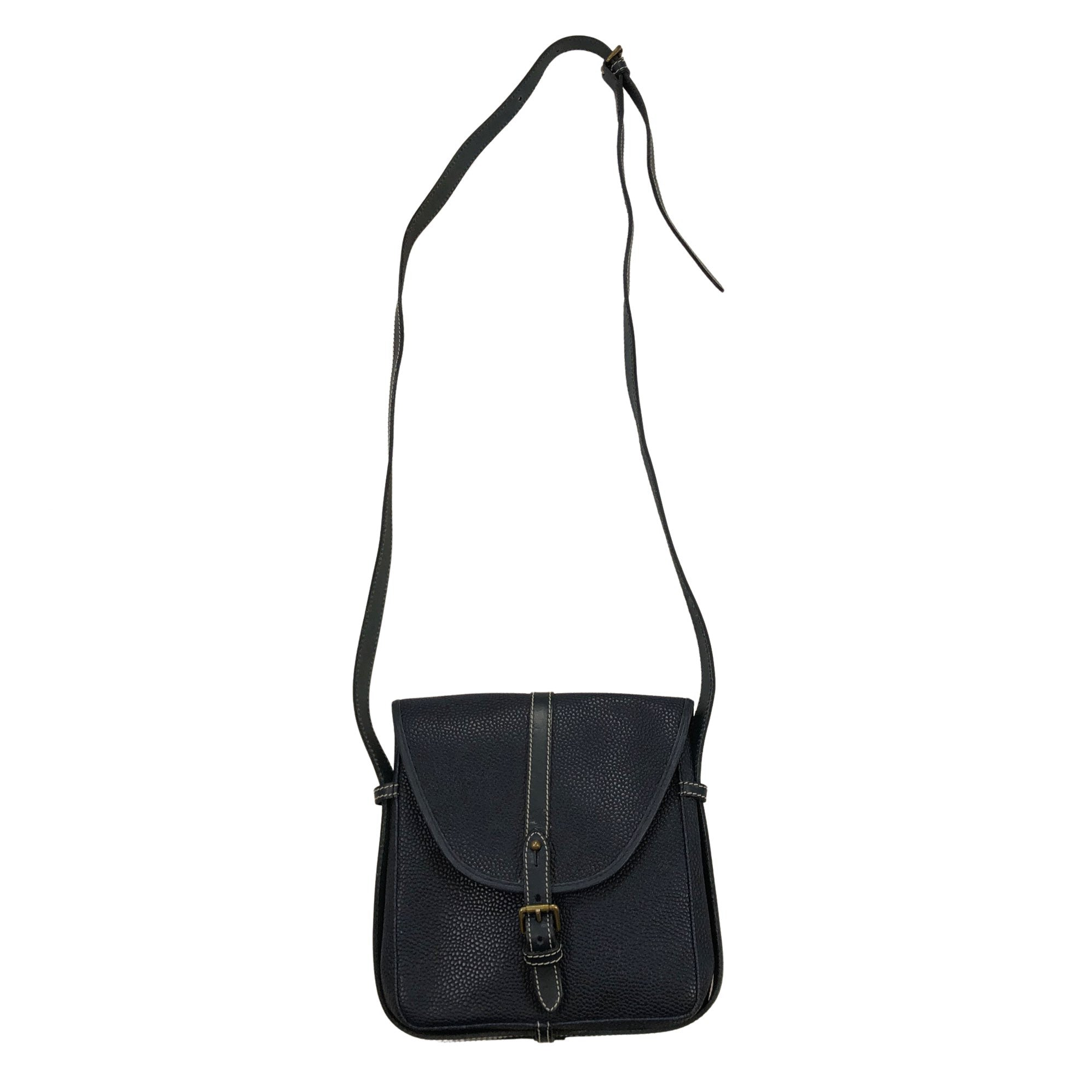 Shoulder bag, size Mini © Emmy Clothing Company Oy