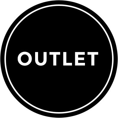 Emmy Outlet Collection - katso kaikki outlet-tuotteet