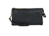 Crossbody Wallet Purse