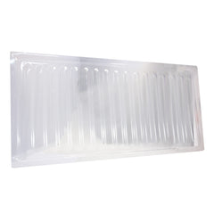 Algarde Condensation Tray