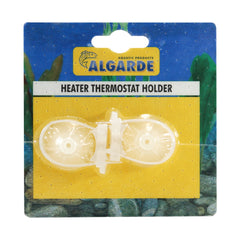 Algarde Heater Thermostat Holder