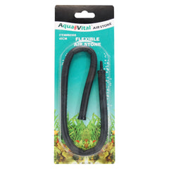 Aqua Vital Flexible Air Stone 45cm