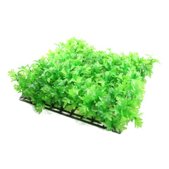 Aqua Vital Grass Matting - Jungle