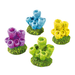 Classic Aquatics Classic Coral Assortment 5cm