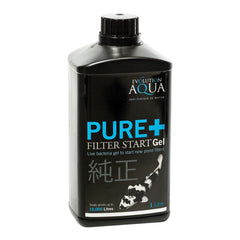 Evolution Aqua Pure+ Filter Starter Gel