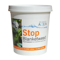 Evolution Aqua Stop Blanketweed Pond Treatment 1kg