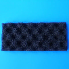 Fish Mate Filter Foam for 2500G.UV, 5000G.UV & 5000G.BIO Pond Filters