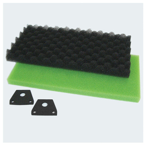 Fish Mate Filter Foam for 4000 G.UV & 6000 G.UV Pond Filters