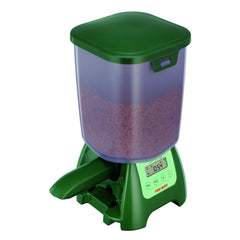 Fish Mate Pond Fish Feeder P7000