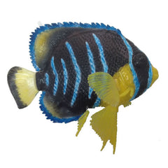 Fish R Fun Floating Fantasy Angel Fish