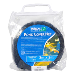 Hozlock Pond Cover Net 2m x 3m