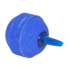 Hozelock Spherical Air Stone 3 x 3 cm
