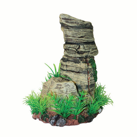Hugo Kamishi Rock Sculpture Ornament