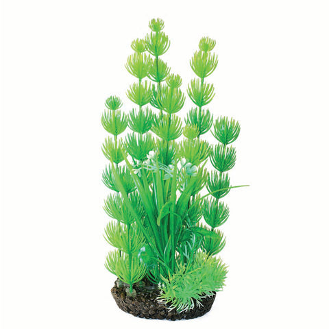 Hugo Kamishi Zen Garden Artificial Plant Mix 9 28cm