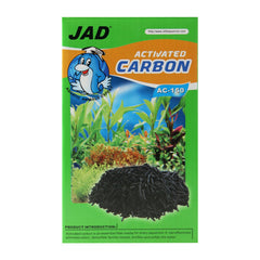 JAD Activated Carbon