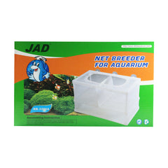 JAD Net Breeder for Aquariums