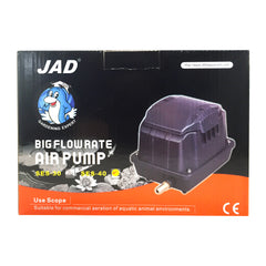 JAD SES-40 Air Pump