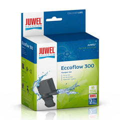 Juwel Eccoflow 300 Pump Set