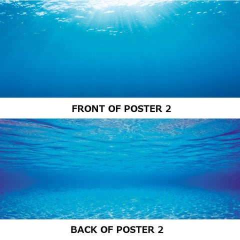 Juwel Aquarium Poster Backgrounds