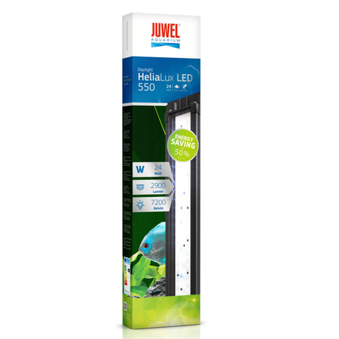 Juwel Daylight HeliaLux LED 550