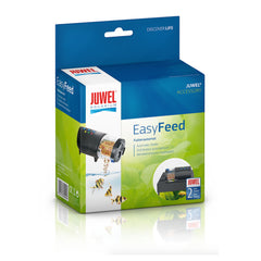 Juwel Easy Feed boxed