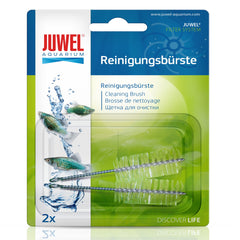 Juwel Pump Cleaning Brush x 2