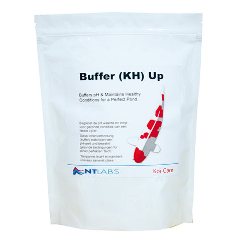 NT Labs Buffer (KH) Up 1.5kg