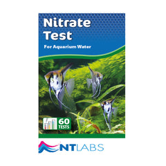 NT Labs Nitrate Test