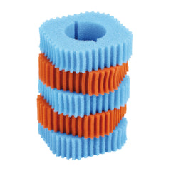 Oase Filto Clear 12000 Replacement Filter Foam Set