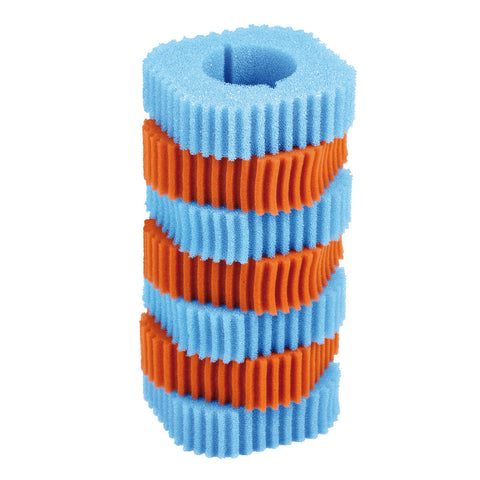 Oase Filto Clear 16000 Replacement Filter Foam Set