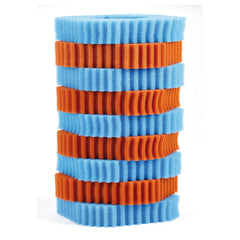 Oase Filto Clear 20000/30000 Replacement Filter Foam Set