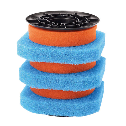 Oase Filto Clear 6000 Replacement Filter Foam Set