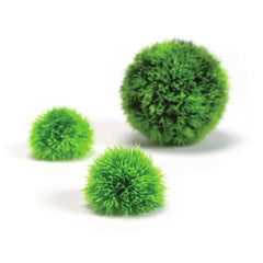 Oase biOrb Aquatic Topiary Ball Set (pack of 3)