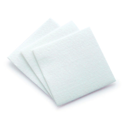 Oase biOrb Cleaner Pads