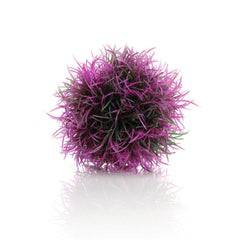 Oase biOrb Colour Ball Purple