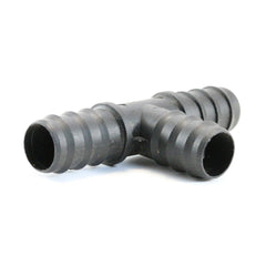 T Hose Connector