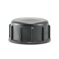 Threaded End Cap Female