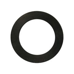 Washers for Tank Comnectors