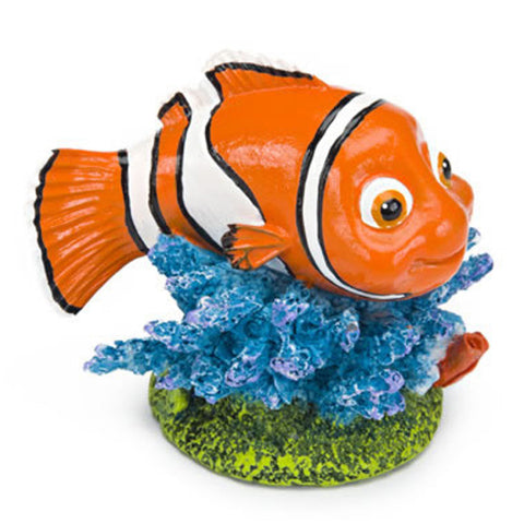 Nemo ornament