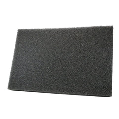 Peter Golding Coarse Filter Foam Sheet