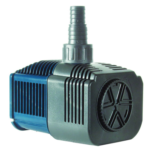 TMC V2 Power Pump 2200