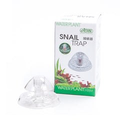 Tzong Yang Waterplant System Snail Trap