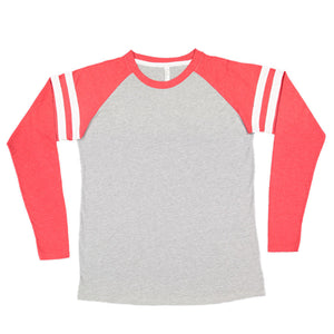 Buckeye Game Day Long-sleeve