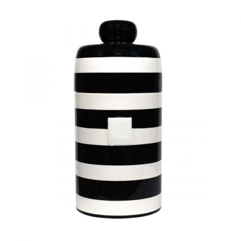 Coton Colors - Canister