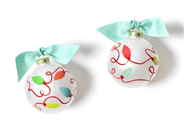 Coton Colors - Ornaments - Christmas