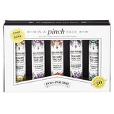 Poo-Pourri - In a Pinch Pack Set