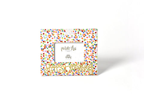 Coton Colors - Frame