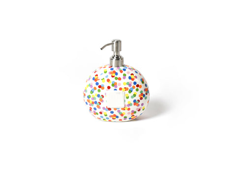 Coton Colors - Soap Pump