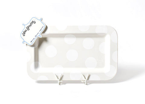 Coton Colors - Rectangle Entertaining Platter